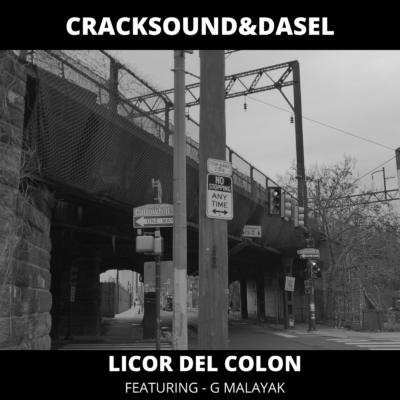 CRACKSOUND&DASEL (1)