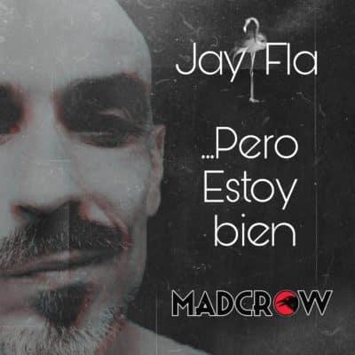 JayFla PEB