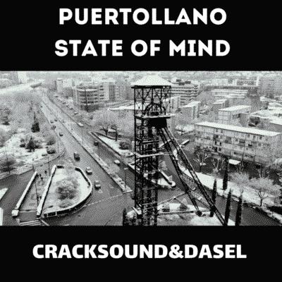 puertollano estate of mind