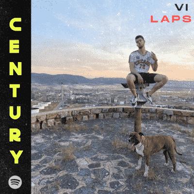 Century_Portada